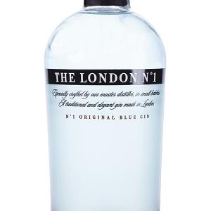 Gin The London nº1 70cl