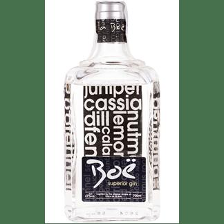 Gin Boe 70cl
