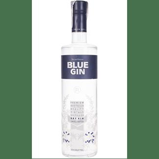 Gin Blue Austrian Vintage 70cl