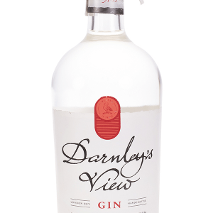 Gin Darnley's View 70cl