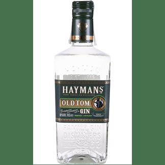 Gin Haymans Old Tom 70cl
