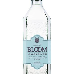 Gin Bloom Premium 70cl
