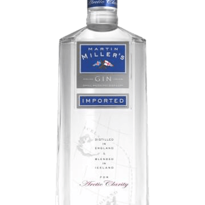 Gin Martin Millers 175cl