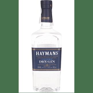 Hayman's London Dry