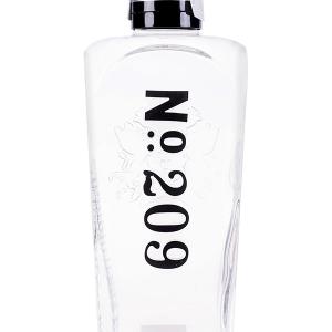 Gin Nº 209 70cl