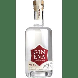 Gin Eva Clásica 70cl