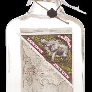 Gin Elephant London Dry 50cl