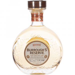 Gin Beefeater Burrough's Reserve 70cl