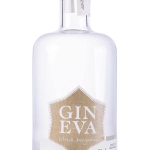 Gin Eva Bergamota 70cl