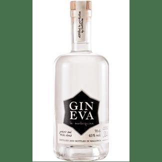 Gin Eva La Mallorquina 70cl