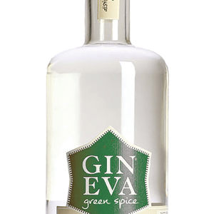 Gin Eva Green Spice 70cl
