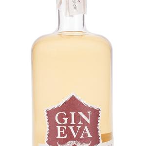 Gin Eva Old Tom 70cl