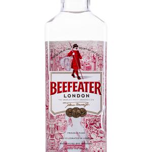 Gin Beefeater sin Dosificador 70cl