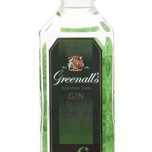 Gin Greenalls 1 Litro