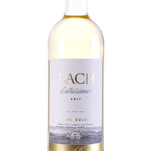 Bach Blanco Semi Dulce 75cl