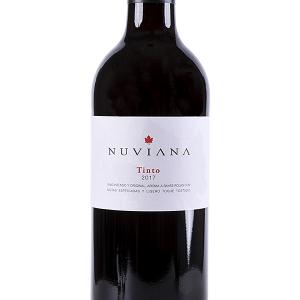 Nuviana Tinto 75cl