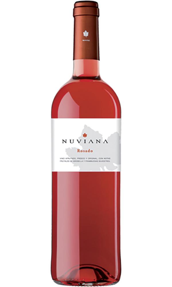 Nuviana Rosado 75cl