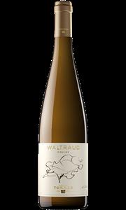 Torres Waltraud Blanco 75cl