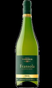 Torres Fransola Blanco 75cl