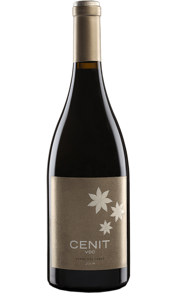 Cenit VCD Tinto 75cl