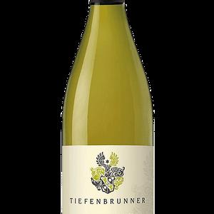 Tiefenbrunner Chardonnay Blanco 75cl