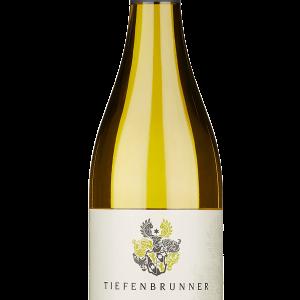 Tiefenbrunner Sauvignon Blanc Blanco 75cl