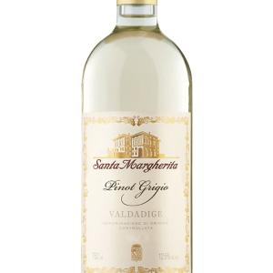 Santa Margherita Blanco Pinot Grigio 75cl