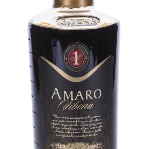 Amaro Sibona 50 cl