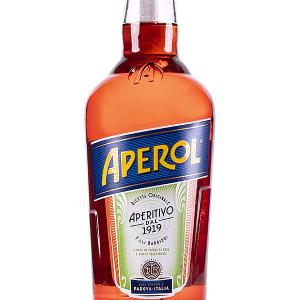 Aperol Barbieri 1L