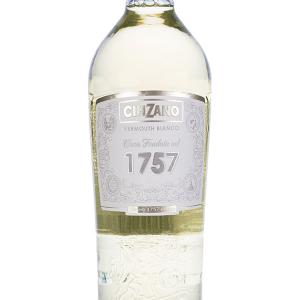Cinzano 1757 Blanco 1 Litro