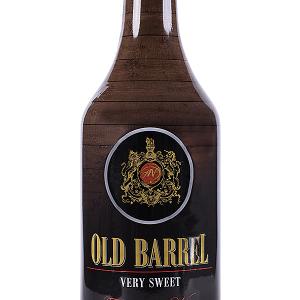 Oporto Old Barrel 1 Litro
