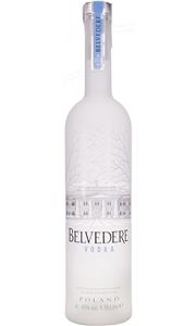 Vodka Belvedere Magnum 175cl