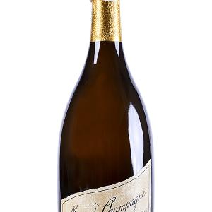 Orujo Marc de Champagne Möet Chandon 75cl