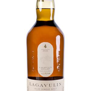 Whisky Lagavulin 16 Años 70cl
