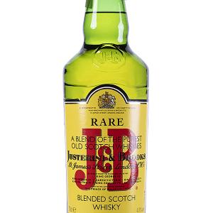 Whisky J&B 70cl