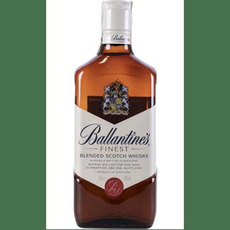 Whisky Ballantine's Finest 70cl