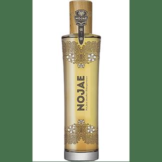 Licor Nojae Flor de Sauco 70cl