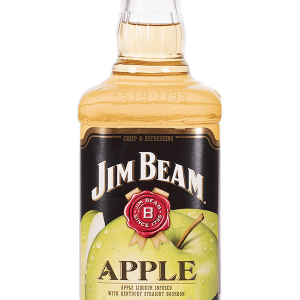 Whisky Jim Beam Apple 70cl