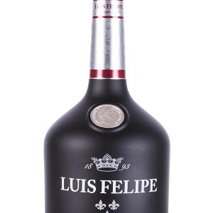 Brandy Luís Felipe Gran Reserva 70cl