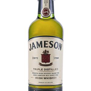 Whisky Jameson 70cl