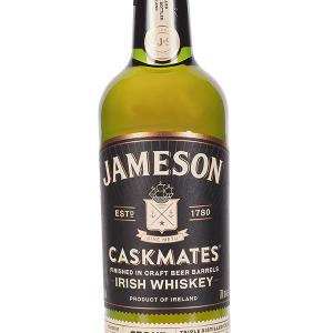 Whisky Jameson Caskmates 70cl