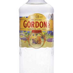 Gin Gordon's 1 Litro