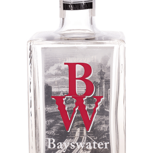 Gin Bayswater 70cl