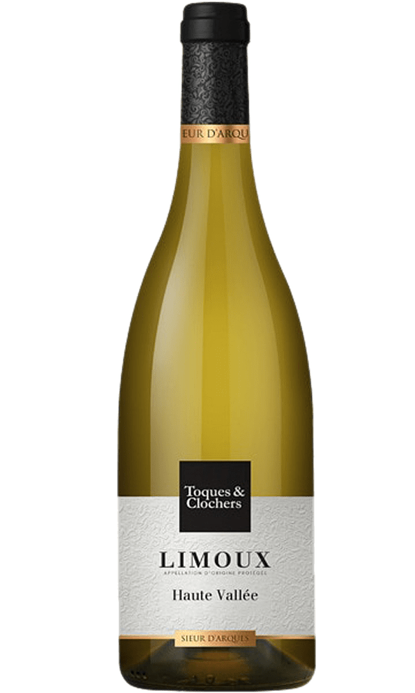 Clocher Limoux Blanco 75cl