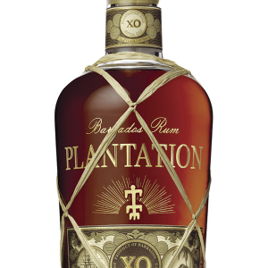 Plantation X.O. 20 Aniversario
