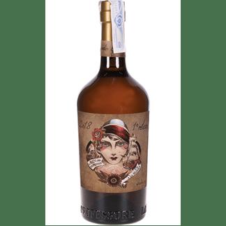 Gin La Madame del Professore 42'9º 70cl