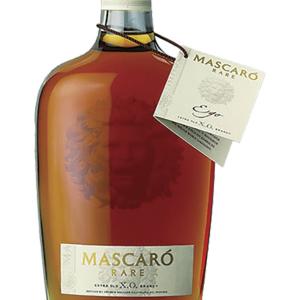Brandy Mascaró Ego X.O. 70cl