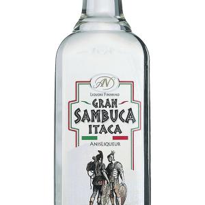 Sambuca Itaca 70cl