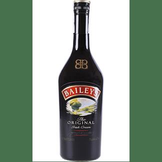 Licor Baileys 70 cl