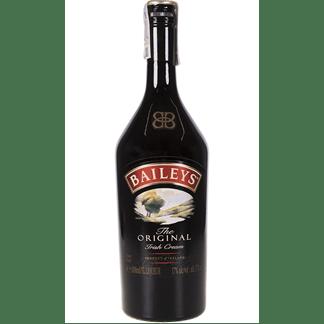 Licor Baileys 1 Litro